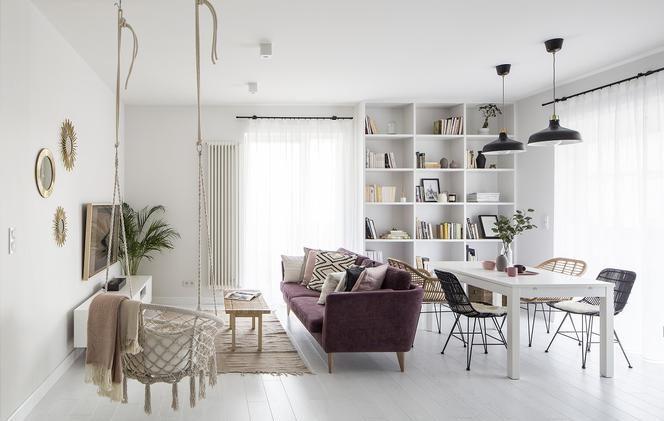 Маленькая гостиная: как обустроить. Идеи и советы архитекторов