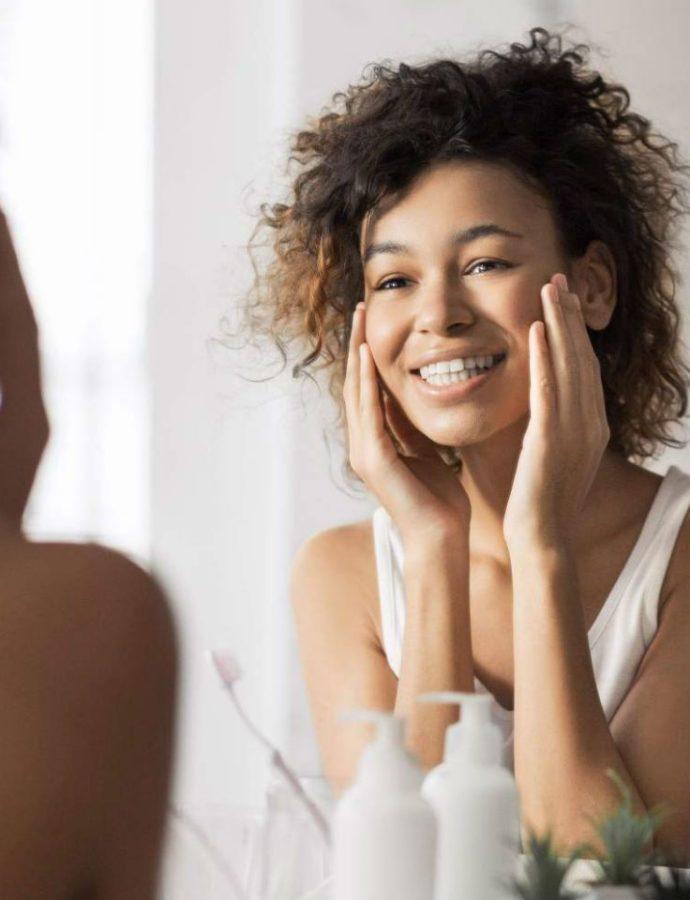 Несколько полезных советов по выбору зеркала для ванной