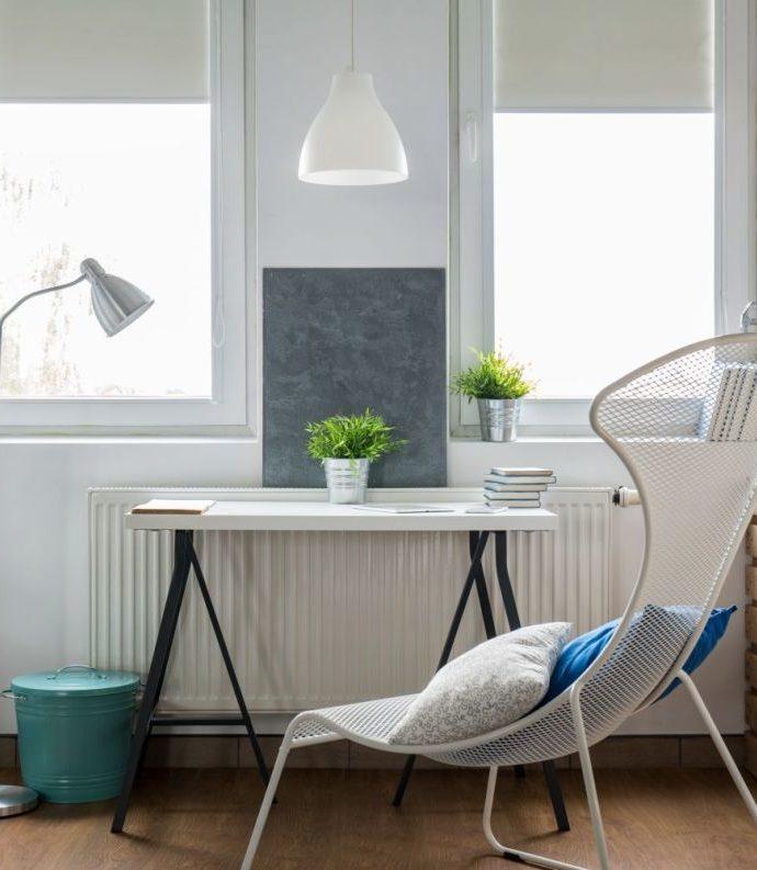 Мебель для маленькой квартиры – какую выбрать?